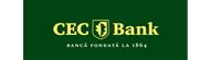 Cec Bank