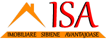 Imobiliare ISA